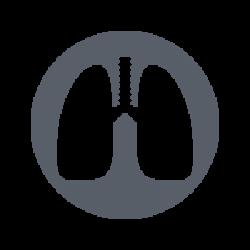 Breath Analysator