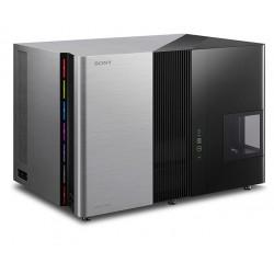 Spectral Flow Cytometer ID7000™