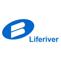 Liferiver