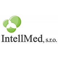 IntellMed