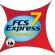 DENOVO Software FCS Express 7
