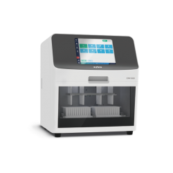 ZyBio EXM3000 - complete solution by ITA  Interttact s.r.o.