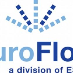Pozvánka na EuroFlow Workshop ve Vídni