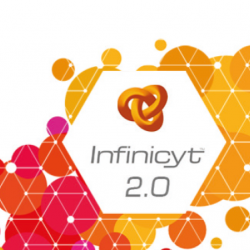 NOVÁ GENERACE SOFTWARE INFINICYT 2.0