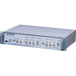 AxoClamp 900A