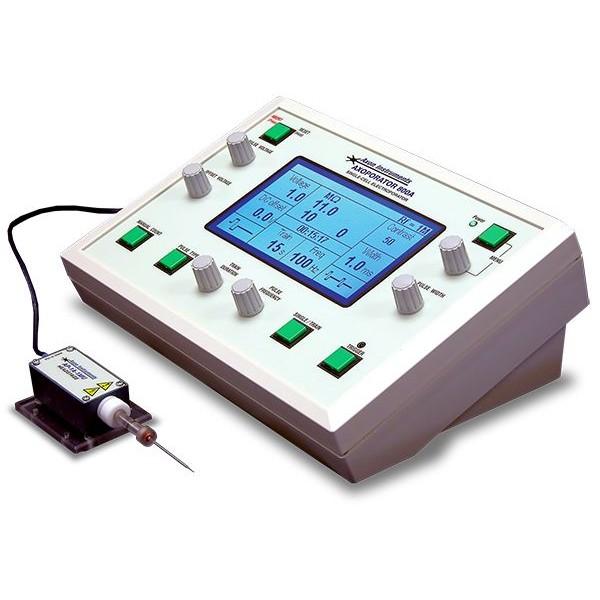 Axoporator 800A