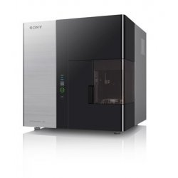 Spectral flow cytometer SA3800