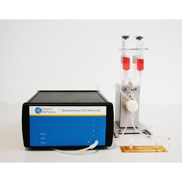 Perystaltická pumpa