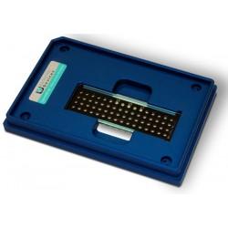 SpectraDrop™ Micro-Volume